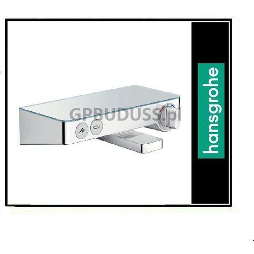 Bateria Hansgrohe SHOWERTABLET 13151400