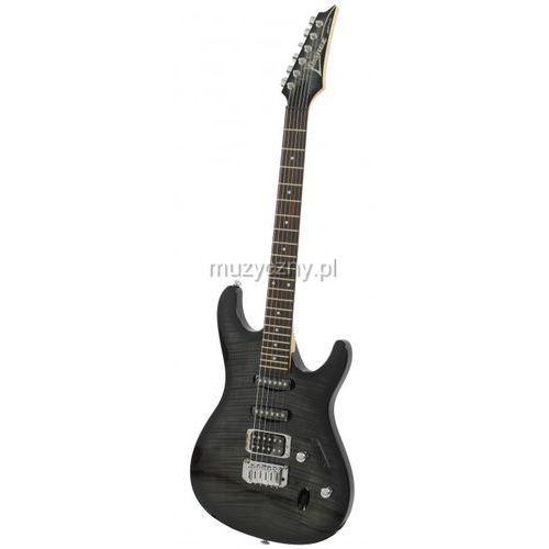 Ibanez SA 160 FM TGB gitara elektryczna