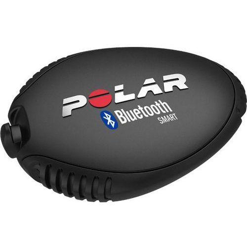 Sensor biegowy POLAR Bluetooth Smart