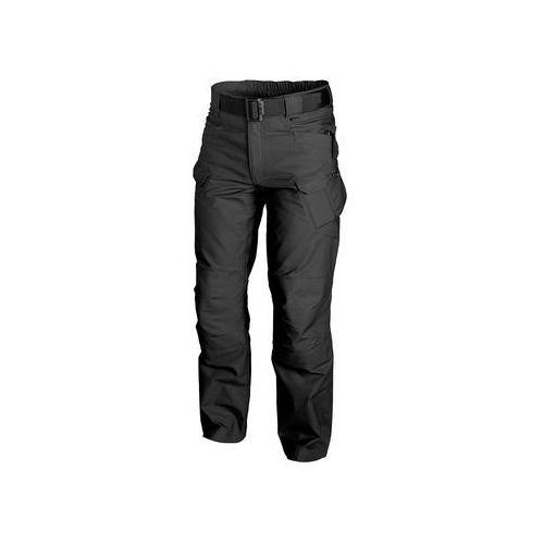 Spodnie Helikon UTP Urban Tactical - czarne