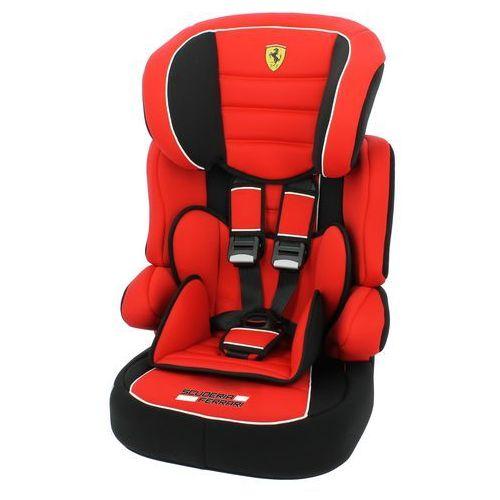 Ferrari beline sp corsa (3507460007817)