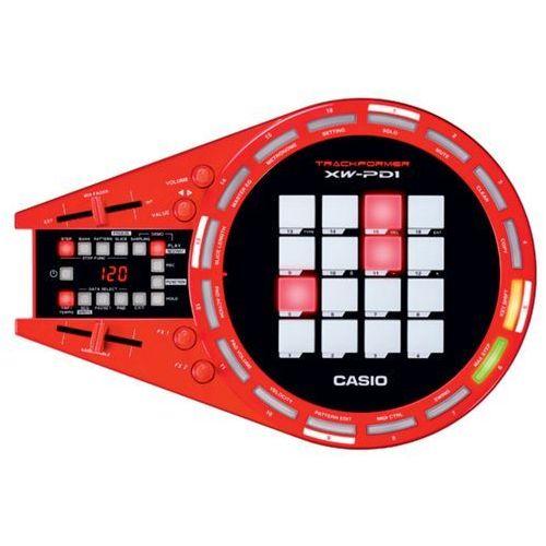 Casio xw-pd1 (4971850347965)