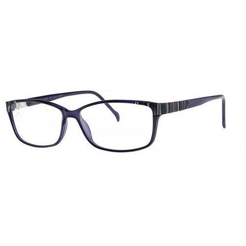 Stepper Okulary korekcyjne 30069 550