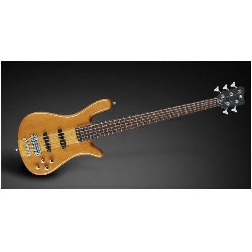 streamer nt i 5 hv thp gitara basowa marki Rockbass