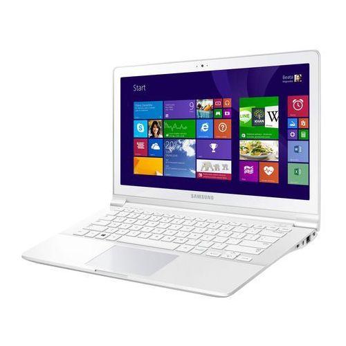 Notebook Samsung  905S3G-K01PL, pamięć operacyjna [4GB]