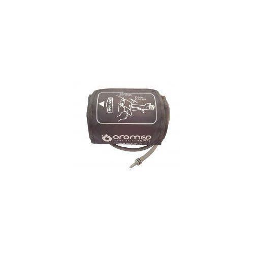 Mankiet do ciśnieniomierzy elektrycznych - standard do 22-36 cm marki Hi-tech medical