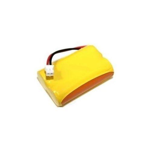 Powersmart Akumulator niania philips sbc-sc477 2200mah 2,4v