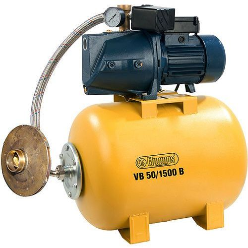 ELPUMPS hydrofor VB 50/1500 B (5999881825763)