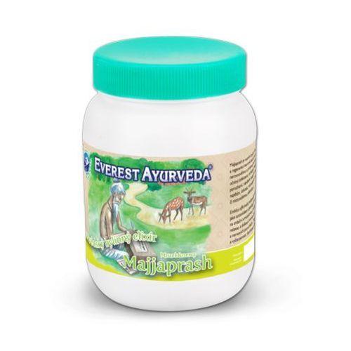 Everest ayurveda Majjaprash - mózg i nerwy
