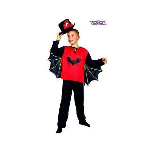 Strój Drakula przebrania / kostiumy dla dzieci, odgrywanie ról - produkt dostępny w www.epinokio.pl