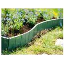 Oferta Płotek ogrodowy IKRR (przęsło i element ogrodzenia)