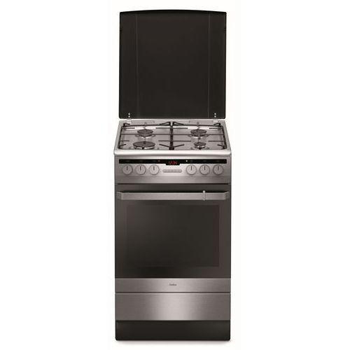 Amica 58GE3.43HZpTaDQ - produkt z kat. kuchnie gazowo-elektryczne