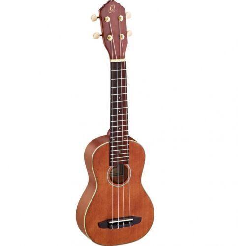ru10 ukulele koncertowe marki Ortega