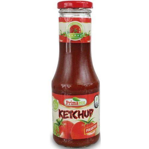 Ketchup pikantny 315g (5900672305302)