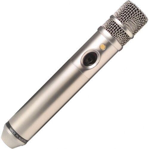 Rode NT3 mikrofon pojemnościowy