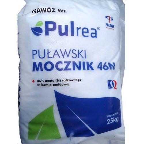Pulrea Mocznik 25kg (NH2)2CO
