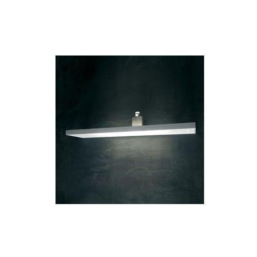 Podświetlana półka ścienna LIGHTBOARD, dł. 60 cm - sprawdź w lampy.pl