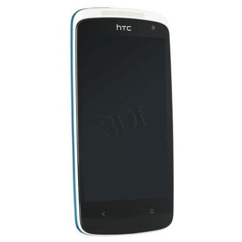 Desire 500 marki HTC telefon komórkowy