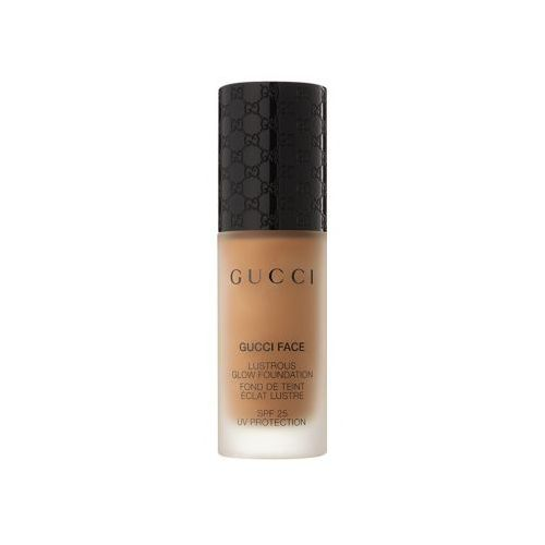 Gucci face lustrous glow foundation make-up rozświetlający skórę spf 25 odcień 120 30 ml