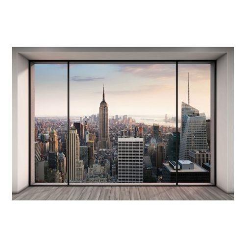 New York Penthouse - fototapeta, F 8-916