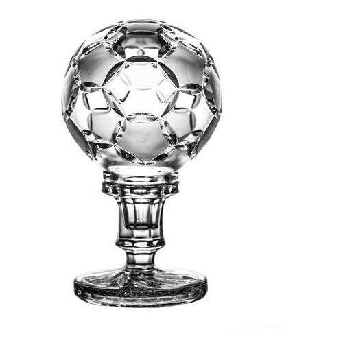 Crystal julia Piłka kryształowa na nodze (2708) (5900341027085)