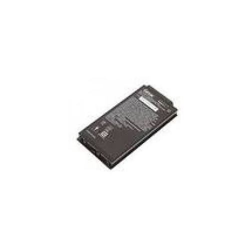 Zapasowa bateria Getac GBM3X3