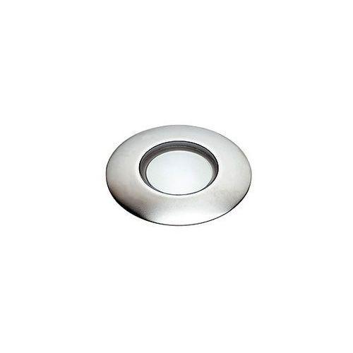 Spotline TRAIL-LIGHT, LED recessed lamp , with 4 white LED, incl. diffuser 227471 lampa zewnętrzna - produkt dostępny w immag - Zobacz świat w innym świetle...