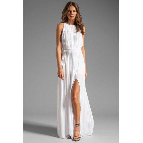 Sukienka LORNITA