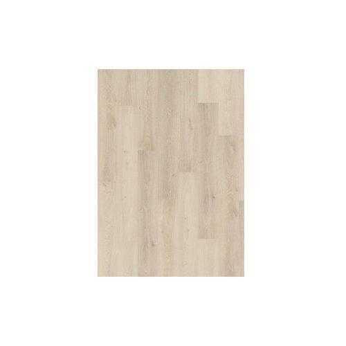 Panele podłogowe laminowane Dąb Trilogy Mleczny, , 7 mm, AC3, Egger z Praktiker