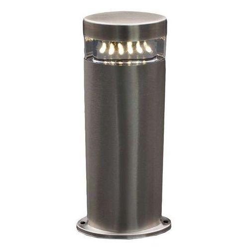 Lampa zewnętrzna Delta 30 LED 1 - produkt dostępny w lampyiswiatlo.pl