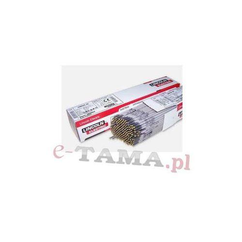 Elektroda Rutylowa Otulona Omnia 46 2,5mm opakowanie 4,8kg - produkt z kategorii- akcesoria spawalnicze