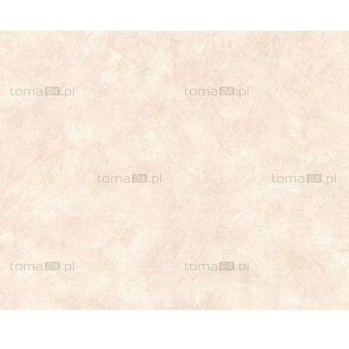 Tapeta ścienna  Best of vlies 2014 562128, As Creation z toma24.pl