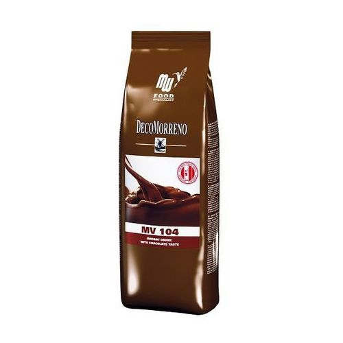 decomoreno czekolada mv 104 - 1 kg. marki Maspex