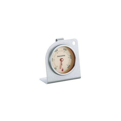 Termometr do pomiaru temperatury wewnątrz piekarnika 50-300°C, kup u jednego z partnerów
