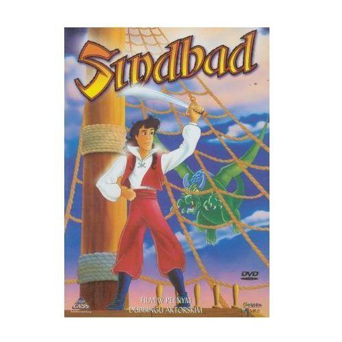 Sindbad (5905116005497)