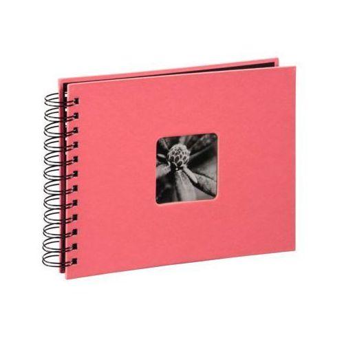 Album HAMA Fine Art Czarne kartki Flamingo (50 szt.)