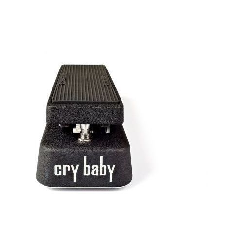 cm95 - clyde mccoy cry baby wah marki Dunlop