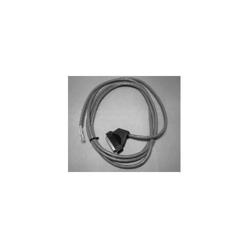 TSXSCYCM6030 kabel dla izolowanego łącza RS422/485 - puszka łączeniowa - 3 m