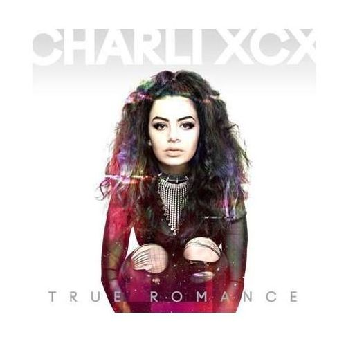 True Romance - Charli Xcx (Płyta CD) (0825646462049)