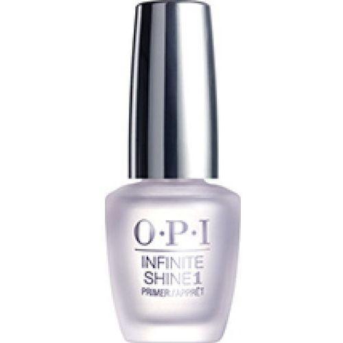 OPI INFINITE SHINE PRIMER BASE COAT Baza pod lakier Infinite Shine