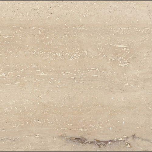 Travertin 8457- AC4-8mm Panele podłogowe KRONO ORIGINAL- Stone Impresion Classic, Krono Original z Hurtownia Podłogi Drzwi
