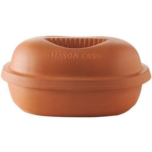- garnek rzymski do pieczenia i duszenia marki Mason cash