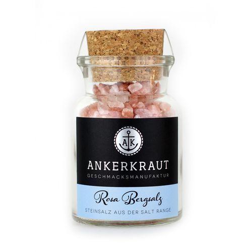 Ankerkraut Różowa sól górska, 895