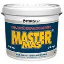 Master-mas 1.5 KG - oferta [65cad84f139fe313]