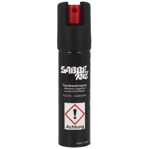 Gaz pieprzowy Sabre Red Jogger 19.8ml blister (P22JOC BL)