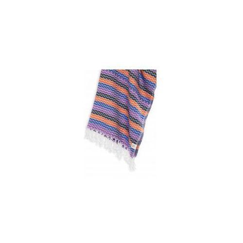 Import Sauna ręcznik hammam peshtemal100%bawełna 420gr leodikya paleta kolorów