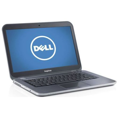 Dell Inspiron  INS14Z3000SLW104G