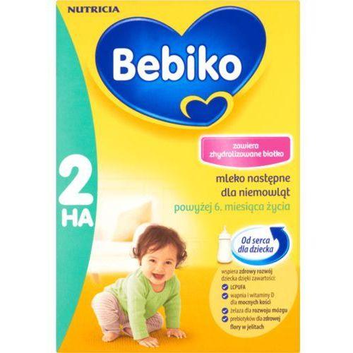 Bebiko HA 2 (350g) (mleko dla dzieci)