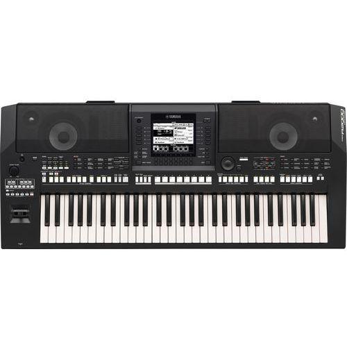 psr-a2000 bl marki Yamaha