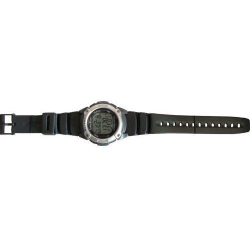Zegarek mówiący godzinę dla osób niedowidzących